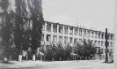 школа №2_70_роки