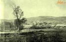 сев_донец_1900-1915