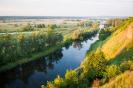 Природа Зміївщини